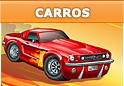Jogos de carros